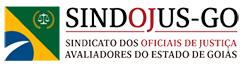 Sindojus-GO